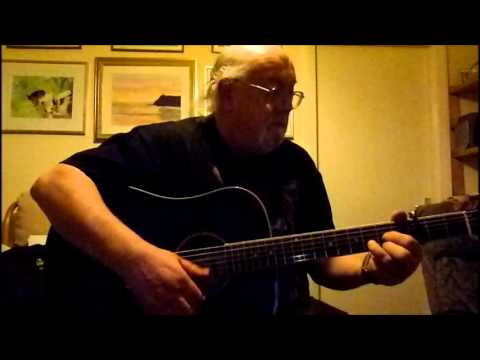 Guitar: This Old House (Including lyrics and chords) - YouTube