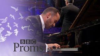 BBC Proms: Beethoven: Ode to Joy – Liszt's transcription