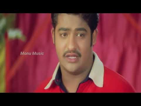 Ekkado Putti Full Video Song/ bussareddy thirapathi reddey