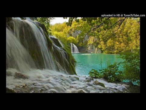 Chandranai Koopidunga - S.P. Bala & S.janaki mp3 tamil melody songs