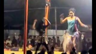 bangla sexiest video song, bangla jatra, bangla jatra dance,jatra pala
