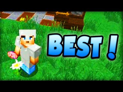 "Minecraft SKYWARS - ""BEST ITEM!"" - Minecraft w/ Ali-A! #15"