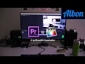 Adobe Premiere vs Final Cut Pro X - Which is better for Hackintosh? [Byte Club] - Ep 3