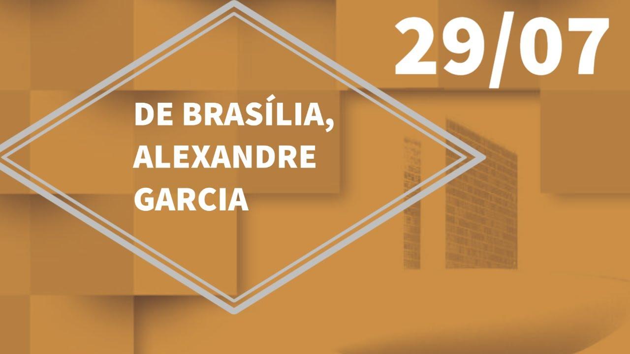 Supremo x Bolsonaro, na pandemia: quem tem razão