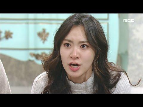 [Always spring day] 언제나 봄날 67회 - Gimsoye brazen! 점점 더 뻔뻔해지는 김소혜! 20170131