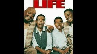 Life (1999) Funniest scene