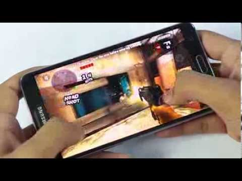 How to download free games on a Samsung galaxy tablet from YouTube · Duration:  7 minutes 59 seconds