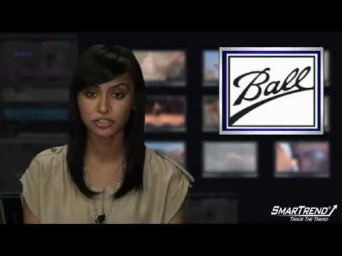 Company Profile: Ball Corp (NYSE:BLL)