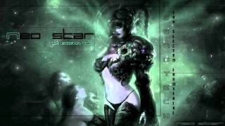 Gambar cover The Enigma TNG - Neo Star (EBM/Aggrotech)