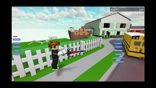 Roblox with KingJungle #JAA Jungles Awesome Adventures