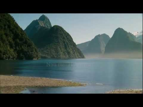New Zealand within our hearts (HD) - By Jimmy Olsson