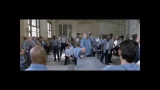 Rap Dr. Malito (Hard knock life) subtitulado