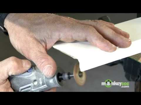 Get the Most out of Your Rotary Tool With These Attachments