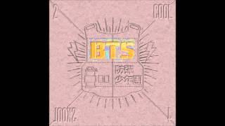 Video BTS - NO MORE DREAM JAPAN VERSION download MP3, 3GP, MP4, WEBM, AVI, FLV Januari 2018