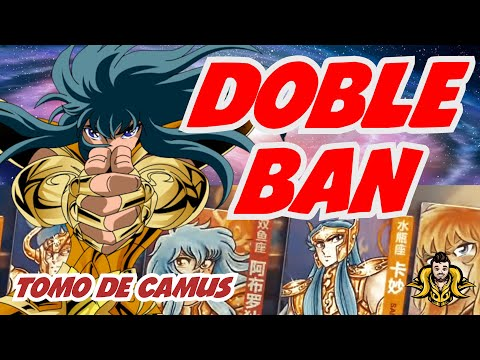 Saint Seiya: TOP 10 Personajes MÁS GUAPOS y GALANES   Star Hill from YouTube · Duration:  13 minutes 57 seconds