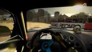 BEST RACE IN DIRT 2? [HD][ULTRA SETTINGS]