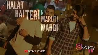 Download | The Landers | ft: Gurlez akhtar | Latest punjabi songs 2018
