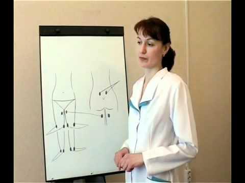 Миостимуляция лица и тела: о проведении процедуры