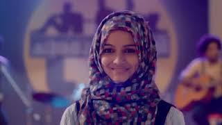 Oru Adaar Love   Manikya malaraya poovi song Hd  vineeth Sreenivasan