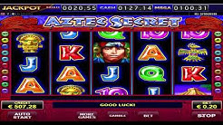 New Amatic Games. Online Casino Software