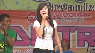 Demi Cinta Resti Ananta Ndistroy Music Dangdut Jepara