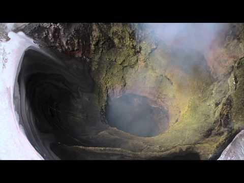 timesnewroman - Empire (OFFICIAL VIDEO)