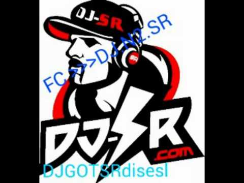 FC DJ.N2.SR