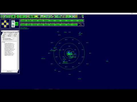 Aurora 4X Shennanigins