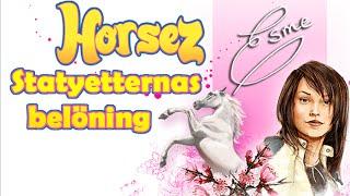 Horsez ~ Bonus (Typ-del 43)
