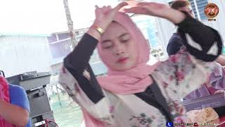 Download HANA_KLG - ANAK ( KG BATU SEMPORNA 21-06-2018 )