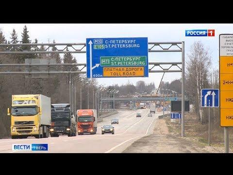 Ежедневно в Тверской области отслеживается ситуация с коронавирусом