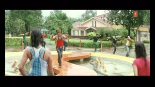 Eta Jaana Ta College (Bhojpuri Full Video Song) Bhaiya Ke Saali Odhaniya Wali