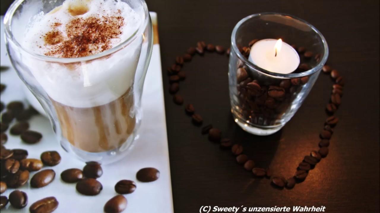 [Für euch getestet:] Saeco GranBaristo Avanti HD8978/01 - Der smarte Kaffeevollautomat!
