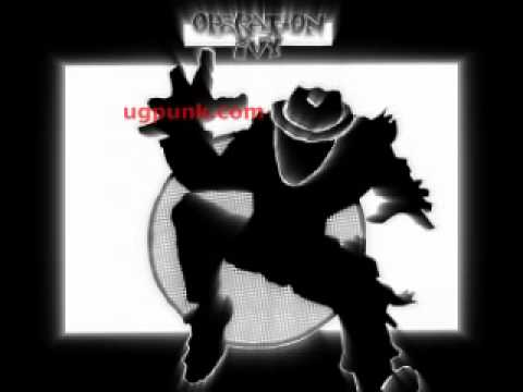 Operation ivy Energy full album