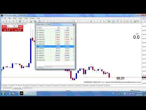 Forex broker Exness ECN  tight spread