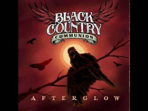 Black Country Communion - This Is Your Time (full song)