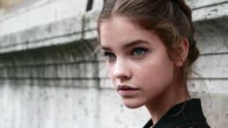 ♥ Barbara Palvin ♥