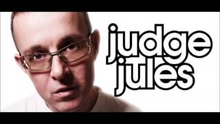 Judge Jules 30 min mix Radio one - 7th May 1999