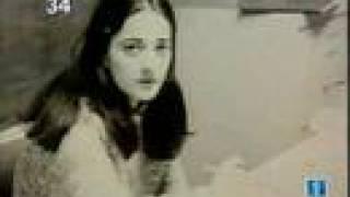 Video LA TELE DE TU VIDA - Matar a Yoyes (1986) download MP3, 3GP, MP4, WEBM, AVI, FLV November 2017