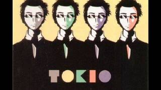 Токио - Я с тобой и без тебя
