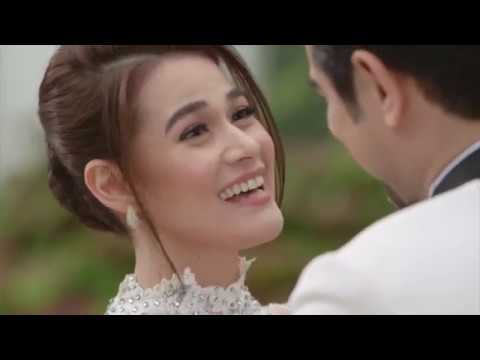 A Love To Last June 19, 2017 Teaser