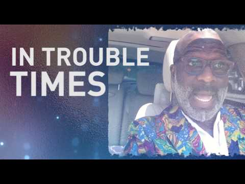 BeBe Winans - He Promised Me (Lyric Video)