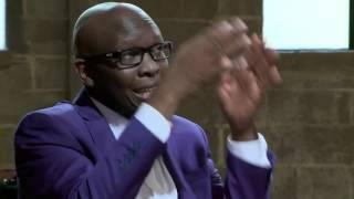 KCB Lions' Den S01E03-16 ADSKY