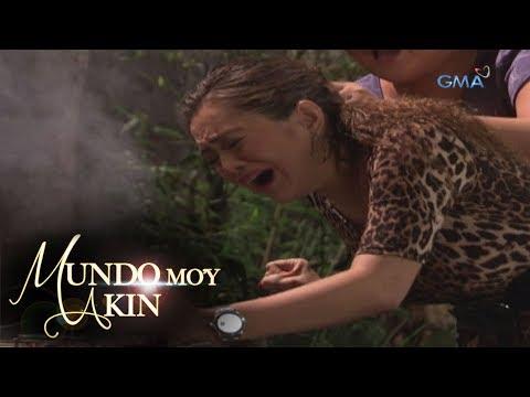 Mundo Mo'y Akin: Full Episode 94