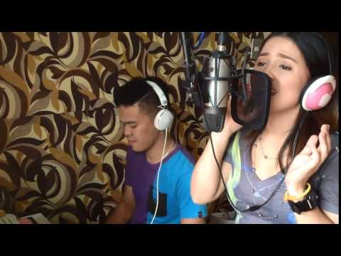 If I Should Love Again - Joy Laquinario (Barry Manillow)