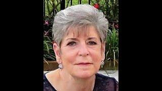 Joan Mcmanus Massey selected as Top Sr VP of the Decade