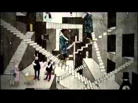 The Gospellers - Machikado (On the Corner)
