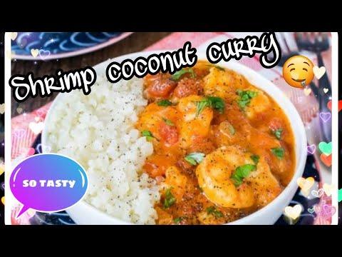 coconut-curry-shrimp|-coconutmilk-|-shrimp|-shrimp-curry-|