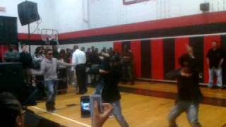 MB at stephen decatur part3