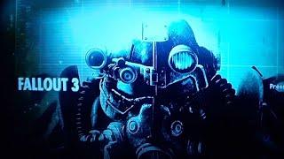 (Lets Explore Dunwich Pt2)Lets Play Fallout 3 Pt 82